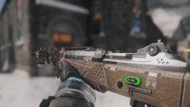 Call of Duty: Black Ops III - February 9 Black Market Update thumbnail