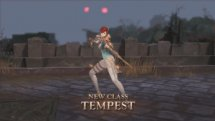 Devilian Fury of the Tempest Launch Trailer thumbnail