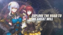 Dungeon Fighter Online The Plane: Mirror Arad Trailer thumbnail