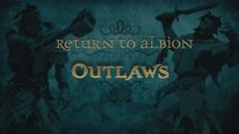 Fable Legends Outlaws Spotlight thumbnail