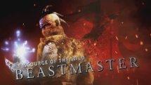 Nosgoth Beastmaster Class Spotlight header