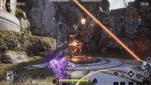 Paragon Gideon Gameplay Highlights thumbnail