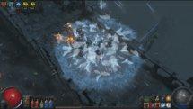 Path of Exile Elementalist Ascendancy Class thumbnail