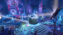 Plants vs. Zombies Garden Warfare 2: 12 Map Reveal thumbnail