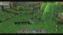 Portal Knights Developer Insights Part 1 thumbnail