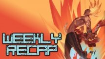 MMOHuts Weekly Recap #279 Feb. 29th - HeroWarz, Aura Kingdom, DFO & More!
