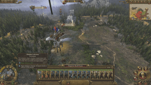 Total War: Warhammer Empire Campaign Walkthrough thumbnail