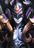 Elite Lord of Alliance Releases Patch 3.2 The Lost Temple thumb