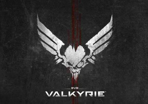 EVE: Valkyrie Game Profile