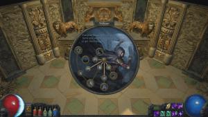 Path of Exile Trickster Ascendancy Class thumbnail
