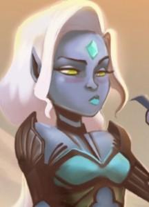 RuneScape: Idle Adventures Announced header