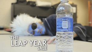Smite Leap Year Sale thumbnail