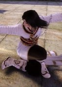 Age of Wulin Chapter 8: Uncharted World Will Arrive in March thumb