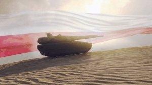 Armored Warfare Mercenary Showdown thumbnail