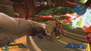 Battleborn Attikus Let's Play thumbnail