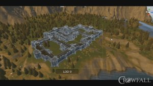 Crowfall World Building Pipeline thumbnail