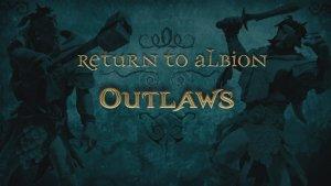 Fable Legends Outlaws Spotlight thumbnail