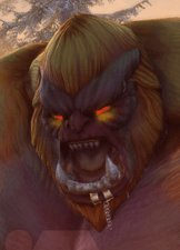 Neverwinter: Underdark Now Available on Xbox One thumb
