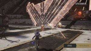 Paragon Rush the Core Gameplay Video thumbnail
