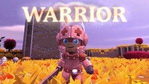 Portal Knights Launch Trailer