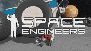 Space Engineers Update 01.121 Overview thumbnail