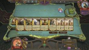 Spellweaver Gameplay Video thumbnail