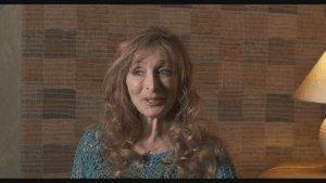 The Voices of Elsword: Ara's Dina Sherman thumbnail