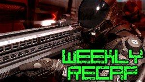 MMOHuts Weekly Recap #276 Feb. 8th - Warface, Gigantic, Devilian & More!