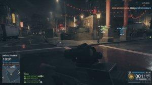 Battlefield Hardline Chinatown Map Behind-the-Scenes header
