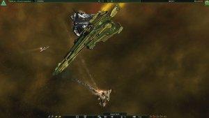 Galactic Civilizations III: Mercenaries Launch Trailer thumbnail