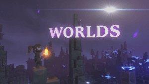 Portal Knights Developer Insights Part 2 thumbnail