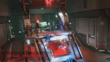 DOOM Multiplayer Modes Revealed