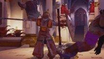 Mirage: Arcane Warfare Announcement Trailer thumbnail