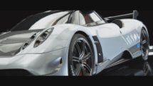 Project CARS Game Of The Year Edition Announcement Trailer thumbnail