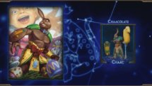 Smite Chaacolate Chaac Skin Preview Video Thumbnail