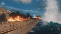 World of Warships Developer Diaries: Soviet Cruisers