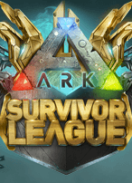 ARK: Survival of the Fittest Announces Details for eSports Survivor League