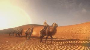 Black Desert Online Launch Trailer thumbnail
