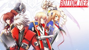 Blazblue-PC-First-Look