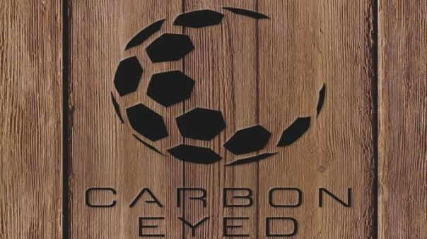 Carbon Eyed Game Banner