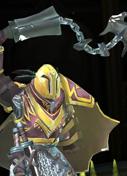 Chronicle RuneScape Legends Review
