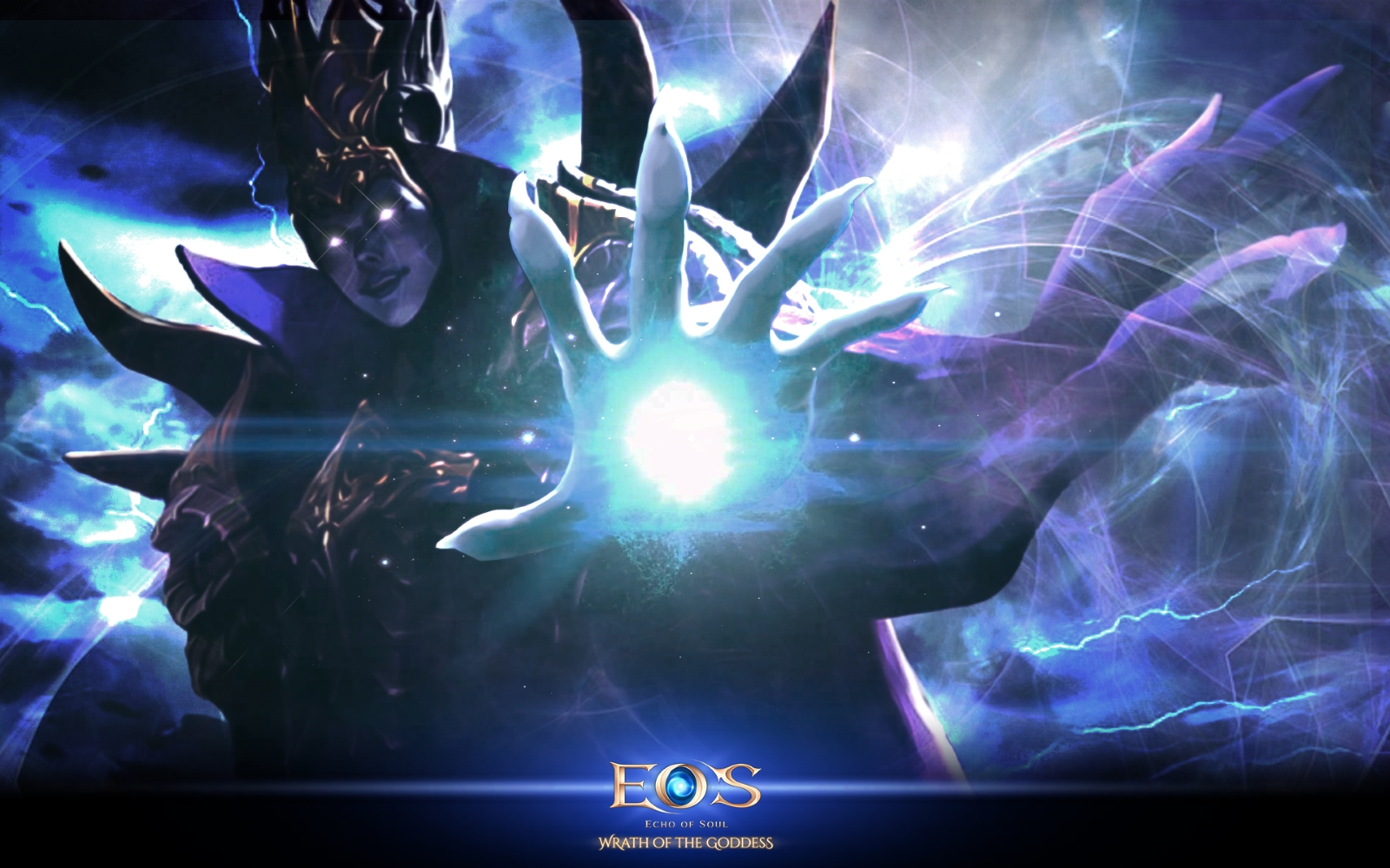 Echo of Soul: Wrath of the Goddess Expansion Launched