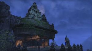 Elder Scrolls Online Maw of Lorkhaj (Behind the Scenes) thumbnail