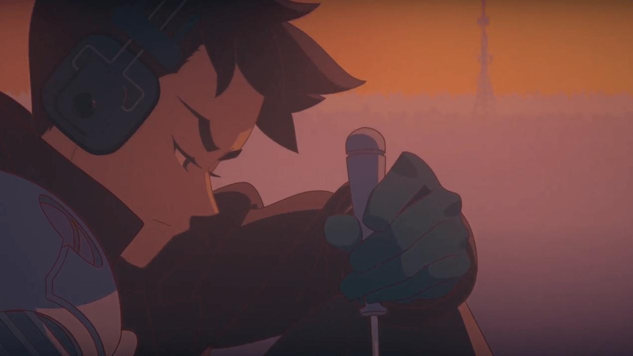 Goliath Launch Date Announcement Video Thumbnail