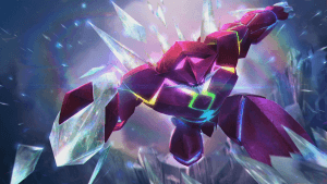 Heroes of Newerth Patch 3.8.5 Avatar Spotlight thumbnail