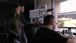 Inside ARK Development Video