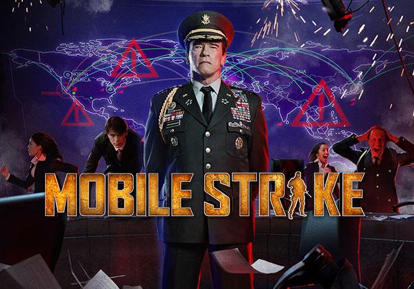 MobileStrike-MMOHuts