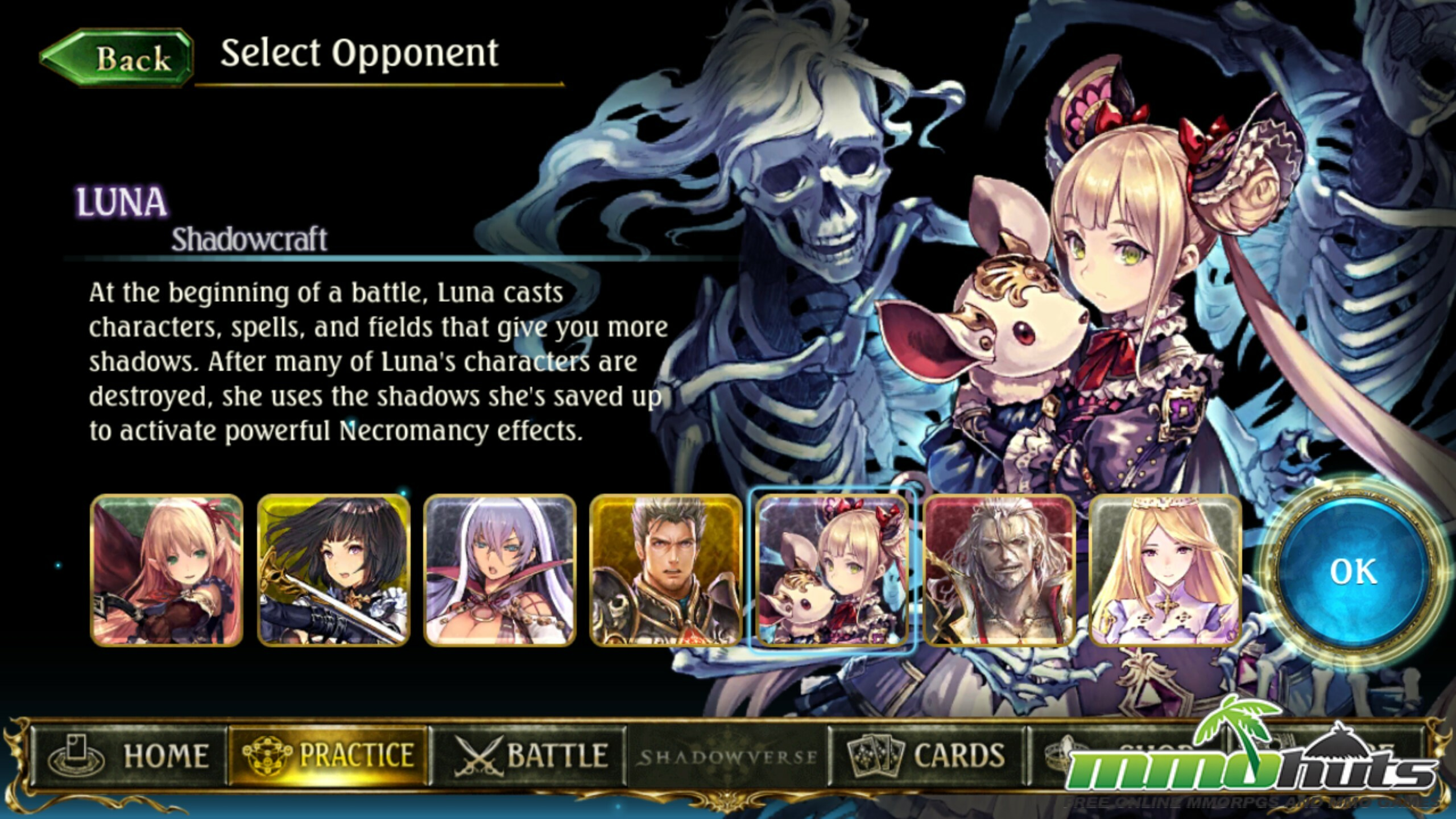 Shadowverse-Preview 24