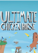 Ultimate-Chicken-Horse-Review-Thumb