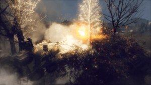 Armored Warfare Update 0.14 Trailer Video Thumbnail